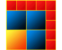 Giving Grid