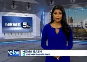 NEOPAT Channel News 5