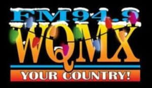 NEOPAT WQMX Tree of Lights Radiothon