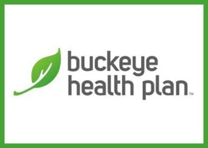 Buckeye Health Plan