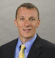 Matthew J. Previts