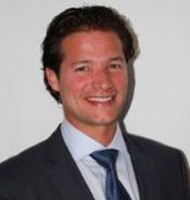 Dr. Jeff Salerno