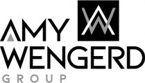 Amy Wengerd Group | eXp Realty