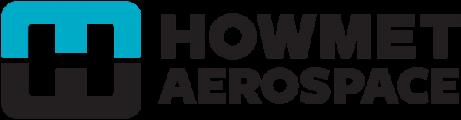 Howmet Aeronautical