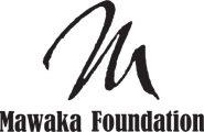 • Mawaka Charitable Foundation