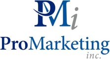 PMI Pro Marketing